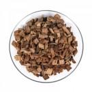Американские дубовые чипсы 50г (Medium Toast, medium size)