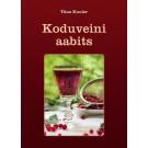 Азбуку виноделия (est)