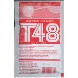 Turbo 48