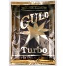 GULD TURBO (6 KG)