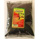 Активированый уголь для фильтрации,  Fantoom1,7 L