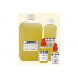 Сырная культура LACTOFERM 25 ml