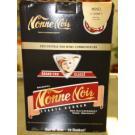 Концентрат виноградного сока ( белого вина ) 5 л Mosel