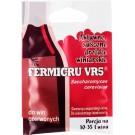 Дрожжи для вина FERMIVIN VR5 (сухие) красное вино 15%, 7г
