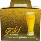 Muntons Continental Pilsner 3kg