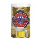 Muntons Light Lager 1.5kg