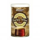 Muntons Barley Wine 1,5kg