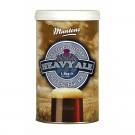 Muntons Heavy Ale   1.5kg