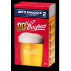 Усилитель брожения Coopers Brew Enhancer 2 (1 кг)