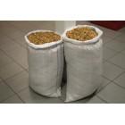 Опилки для выращивания грибов (ольха)(береза) 20кг