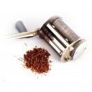 Устройство для измельчения табака Magic Cut 0,8 mm